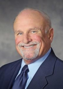 Sonoma County Attorney