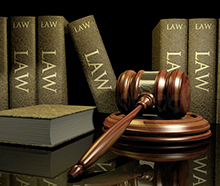 Attorneys in Sonoma County