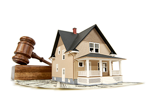 Sonoma County Real Estate Lawyer