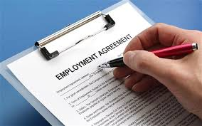 sonoma county employment discrimination lawyer